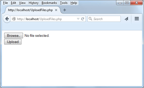 Upload-Files-in-PHP-1