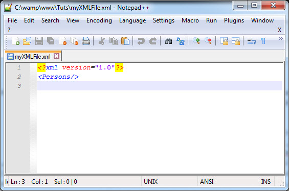 create-xml-file-02