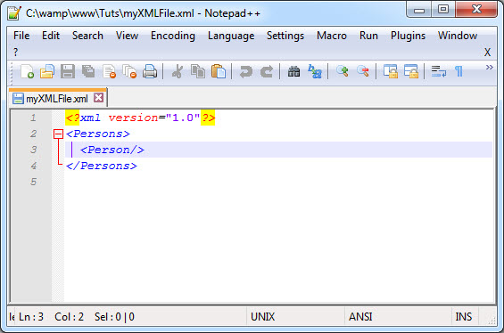 create-xml-file-03