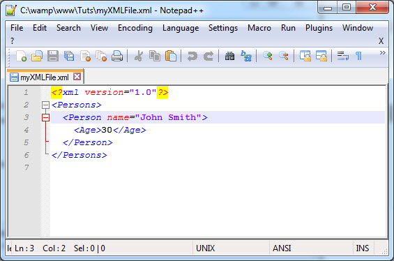 create-xml-file-05