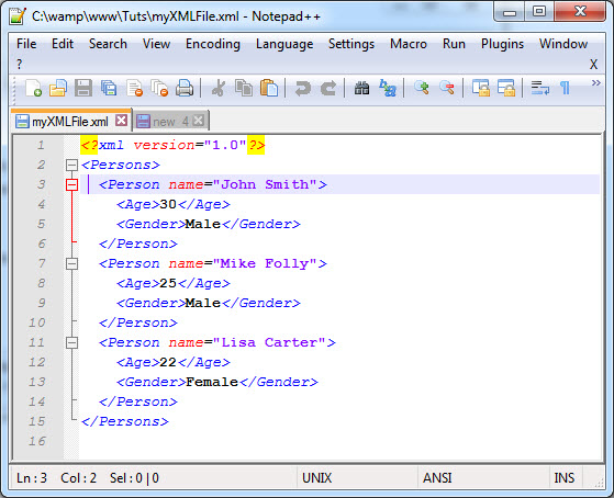 create-xml-file-06