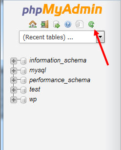 create-table-in-mysql-02